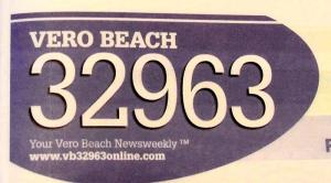 32963-logo