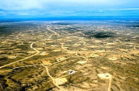 Fracking.02