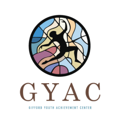 Gifford_Youth_Achievement_Center