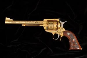 NRA-Special-Edition-Revolver-12