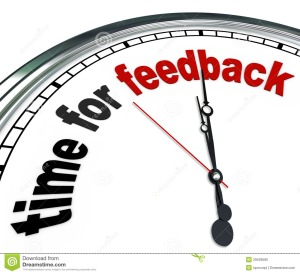 time-feedback-clock-input-responses-29539580