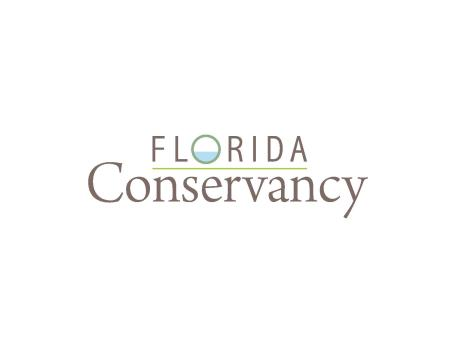 Florida Conservancy Logo _Coated-2-page-001