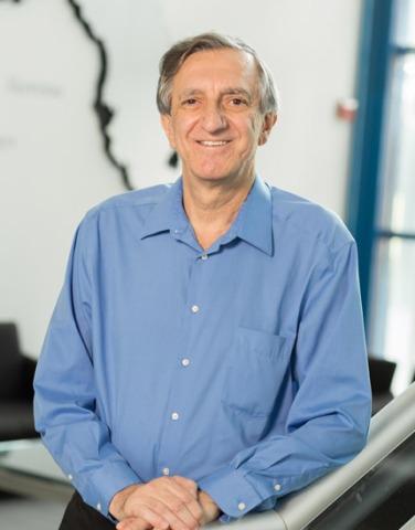 Nick Guarriello