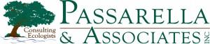 Passarella-Logo-300x64