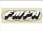 retail-pack-thumb-fmpa