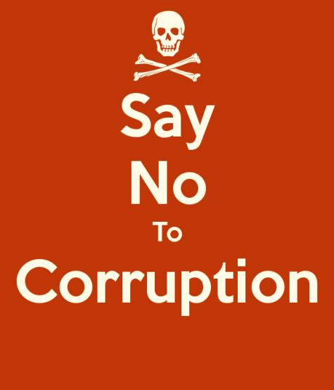 say-no-to-corruption--1398684185
