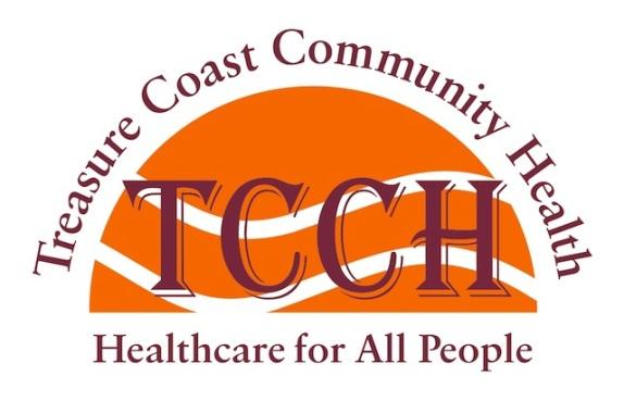 TCCH logo JPEG Image