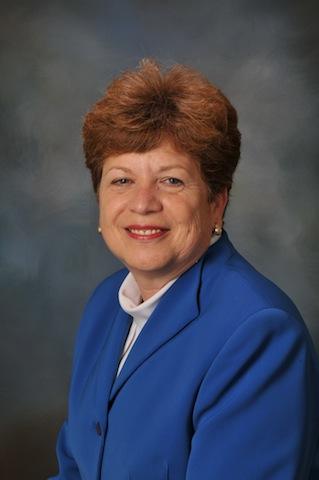 Vicki Soule, CEO