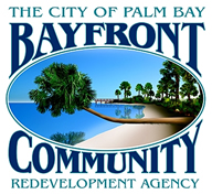 Bay Front