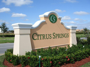 Citrus-Springs-thumb