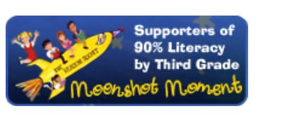 moonshot moment supporter logo v1