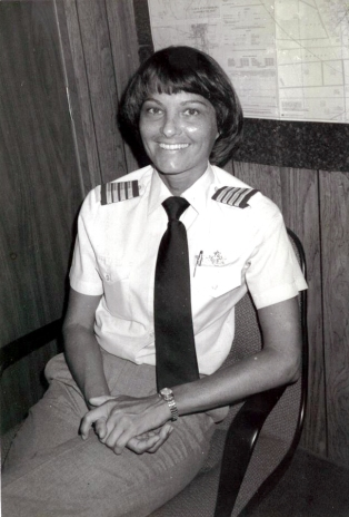 Photo Capt. Phyllis-page-001-2