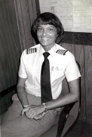 Photo Capt. Phyllis-page-001-2