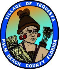 Village of Tequesta Logo - 4c copy