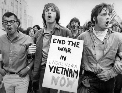 anti-war_vietnam_war_protest_rally