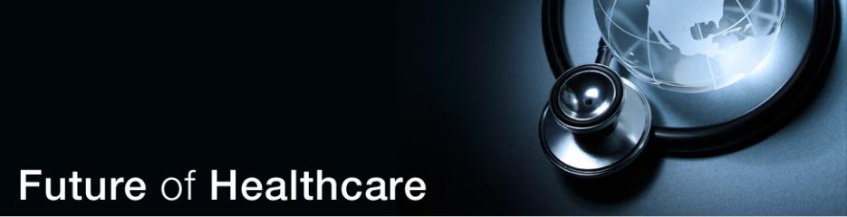heroFutureHealthcare