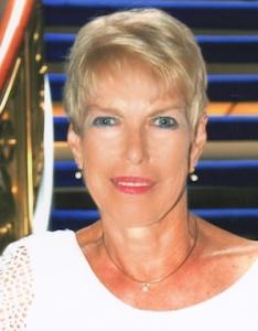 Joan Hutton