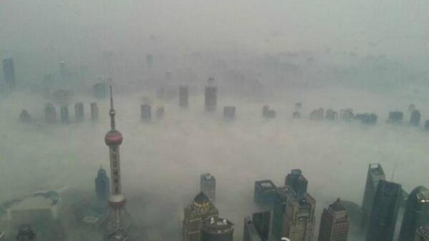 smog_shanghai_nos_twitter