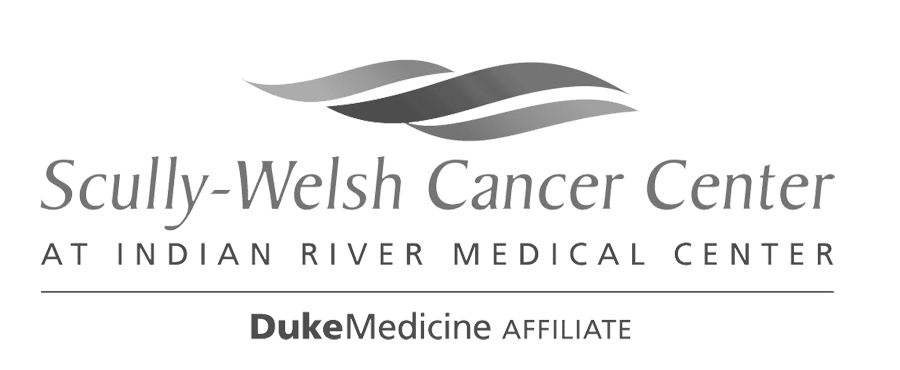 About the Relationship Between the Scully-Welsh Cancer Center and