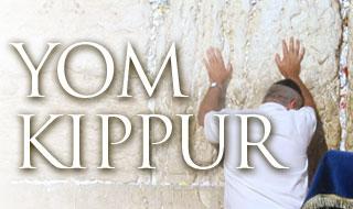 Yom-Kippur_2
