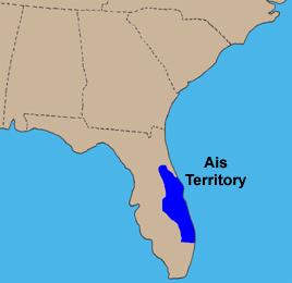 AisTerritory