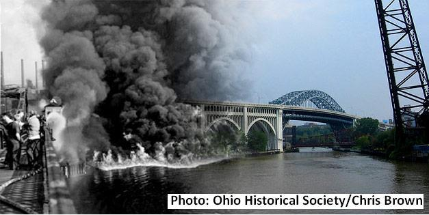 cuyahoga_river_on_fire-2[1]