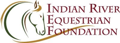 IR Equest Foundation Logo