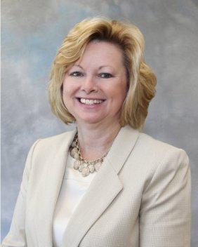 Lori McCormick