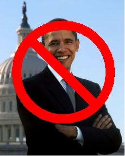 obama_smiling_capitol_bkgrnd_no