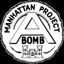 220px-Manhattan_Project_emblem