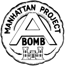 220px-Manhattan_Project_emblem