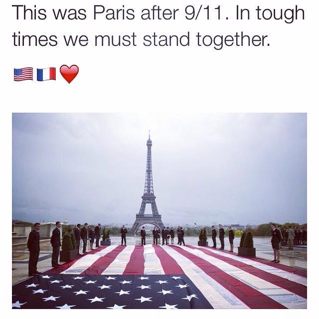 911 in France