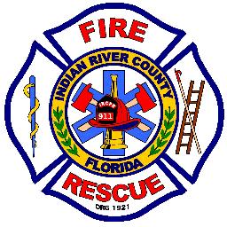 fire-rescue-logo