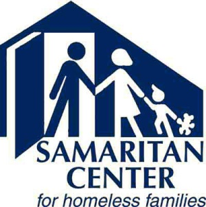 Samaritan_Center