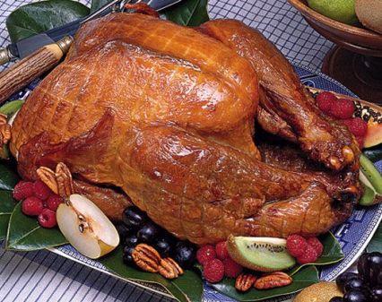 turkey_smoked_525