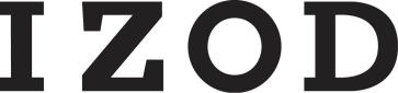 Izod_logo_black