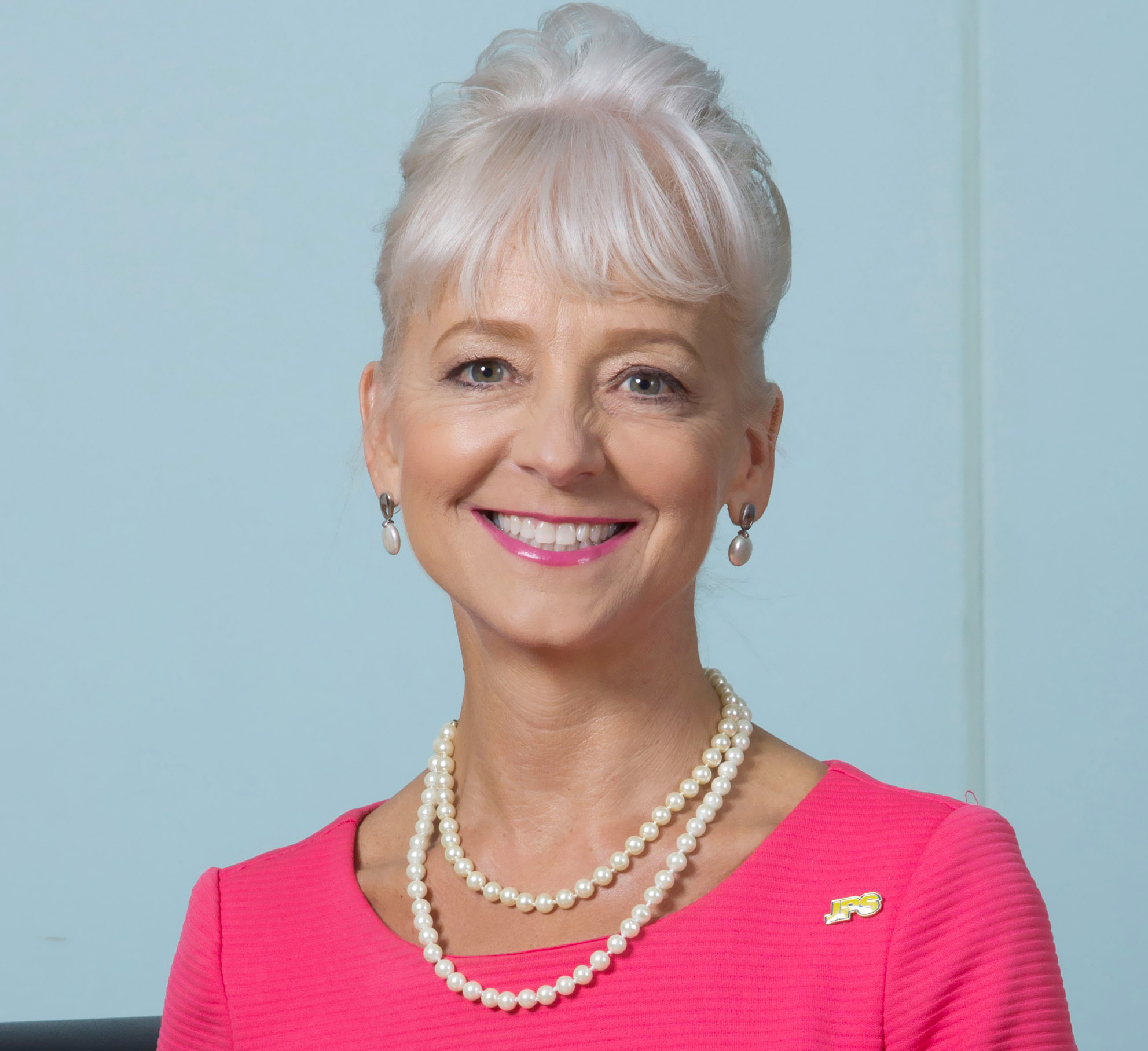 lng and a report on other affiliates in the fortress aaf kelly tomblin president and ceo jps fortress ceo