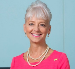 Kelly-Tomblin-President-and-CEO