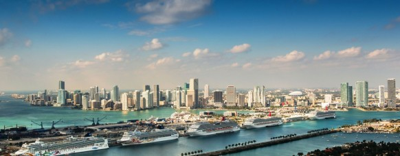 Miami_Enhanced-Cruise-Picture_web-1400x550