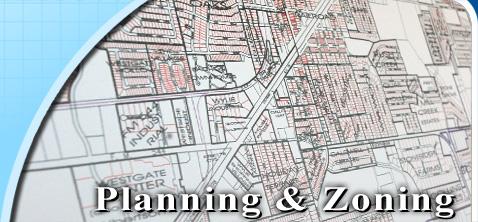 Planning___Zoning