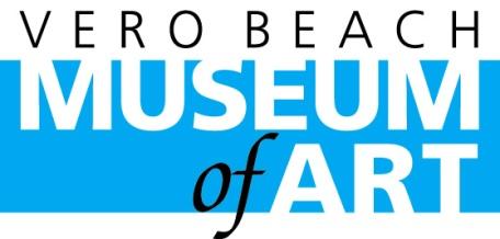 VBMofA.Logo_PMS_3005