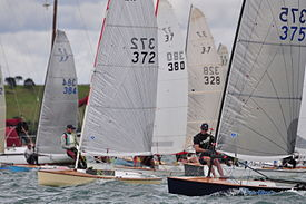 275px-Farr_3.7_Nationals_2009