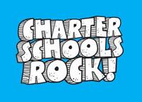 charter-schools-rock