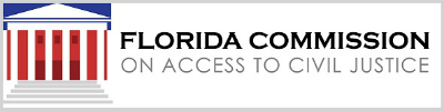 Florida Commission logo