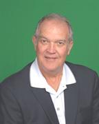 Gene Waddell