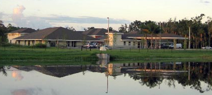 indian_river_charter_high_school116