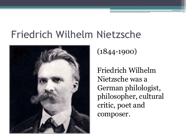 nietzsche-on-art-slides-2-638.jpg?cb=1379668185
