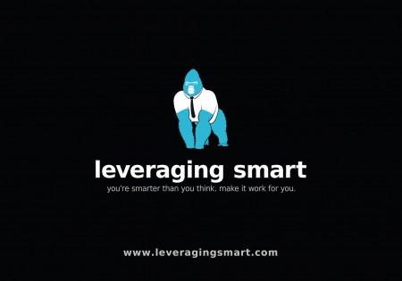 leveraging-smart-advisory-group-loren-weisman-450x315