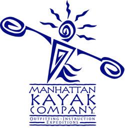 ManhattanKayakLogo_Sm