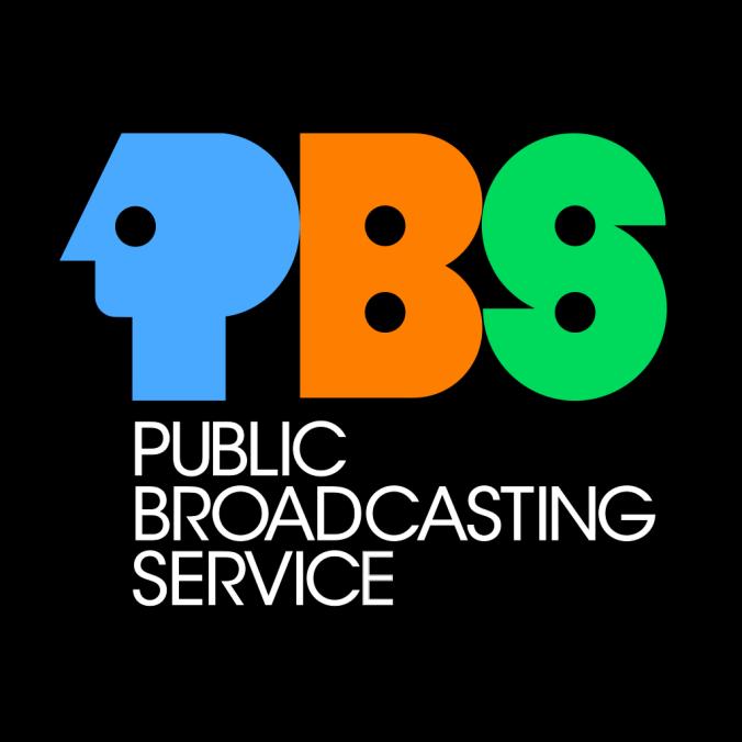 1024px-PBS_1971_id.svg